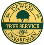 Dewees Tree Service, LLC